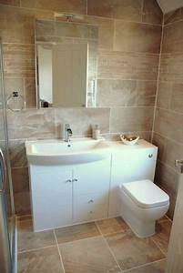 investing in your home39s interior With pictures of fitted bathrooms