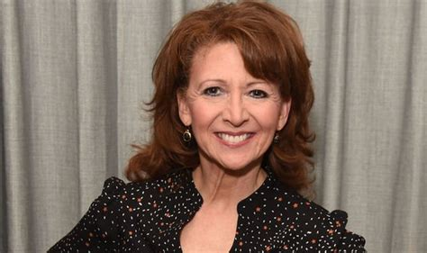 Bonnie media in category bonnie langford. Bonnie Langford husband: How 'most stable marriage' in showbusiness ended after 20 years ...