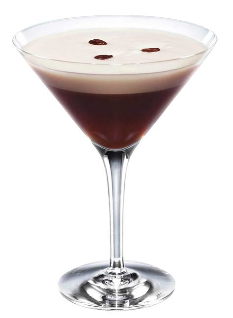 Espresso Martini Cocktail Recipe Shakethat