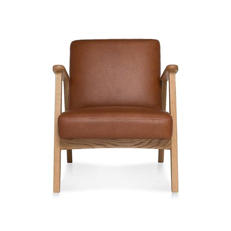 Oak Armchair by Armchairs And Occasional Chairs Den Armchair Oak Frame