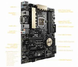 Build Help  Which Z95 Mono    Buildapc
