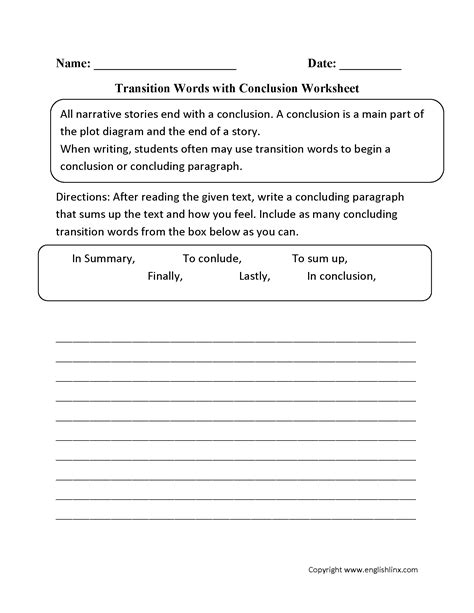 12 Best Images Of Drawing Conclusions Worksheets 1st Grade  Drawing Conclusions First Grade