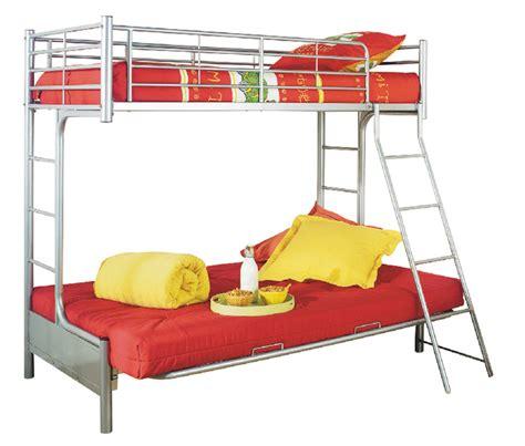 mobilier table conforama lit superpos 233 3 places