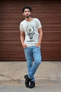 Buy jeans t shirt - 54% OFF!