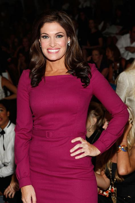 kimberly guilfoyle kimberly guilfoyle  fiji