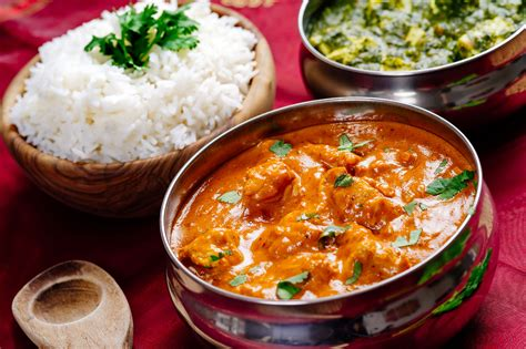 syracuse dosa grill indian cuisine