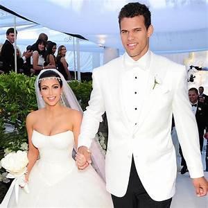 TV with Thinus: Kim Kardashian and Kris Humphries wedding ...