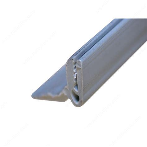 pieces detachees pour evier de cuisine joint d 39 étanchéité pour tapis sous évier en aluminium