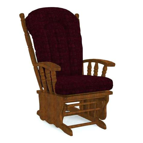 replacement cushions for glider rocker replacement cushions for glider rocking chairs motilee com