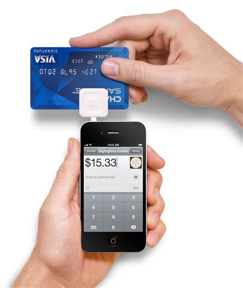 These attacks often go undetected for long. Square App and Credit Card Reader Hacked | WorldSims Community