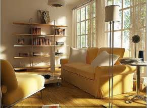 small modern living room ideas contemporary minimalist small living room interior design trends home design