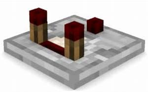 Redstone: Repeater and Comparators | Minecraft 101