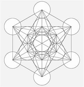 Dodecahedron Sacred Geometry | www.imgkid.com - The Image ...