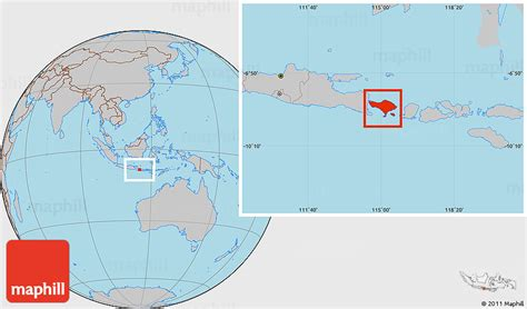 bali location  world map browse info  bali location