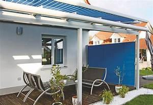 Sonnenschutz Dachterrasse Wind : sichtschutz aus pflanzen fr balkon die neueste ~ Sanjose-hotels-ca.com Haus und Dekorationen