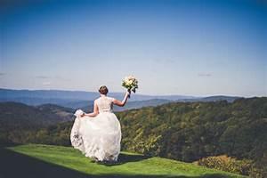 Wedding Photographers Based In Jacksonville Fla