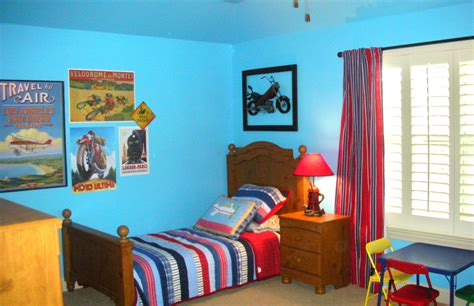 boy and bedroom colourful boys bedroom furniture imanada interior twin designs ideas room design children