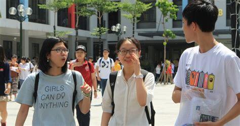 Thí sinh được đăng ký tối đa 3 nguyện vọng vào các trường thpt công lập. Năm học 2021-2022, Hà Nội sẽ thi 4 môn để tuyển sinh lớp ...