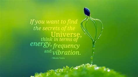 Supercharge Your Energy to It's Highest Vibration to the ...