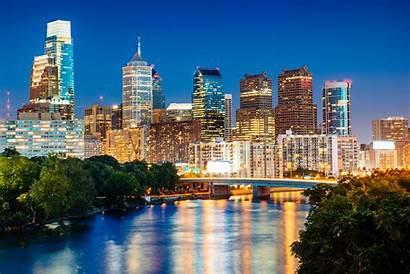 Philadelphia Engineering Jobs