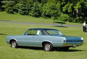 1963 Pontiac Lemans Hot Rod Network