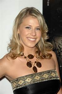 5th Annual Hollywood Style Awards - Jodie Sweetin Photo ...