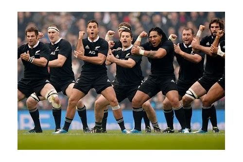 new zealand rugby haka dance download