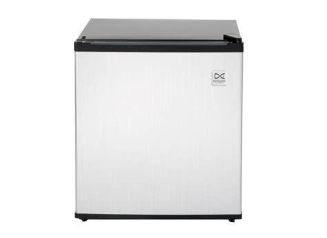 Daewoo Dw-fr-064r[ss] Refrigerator