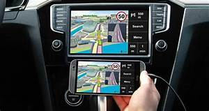 Sygic Car Navigation Preis : sygic car navigation apk android ~ Kayakingforconservation.com Haus und Dekorationen