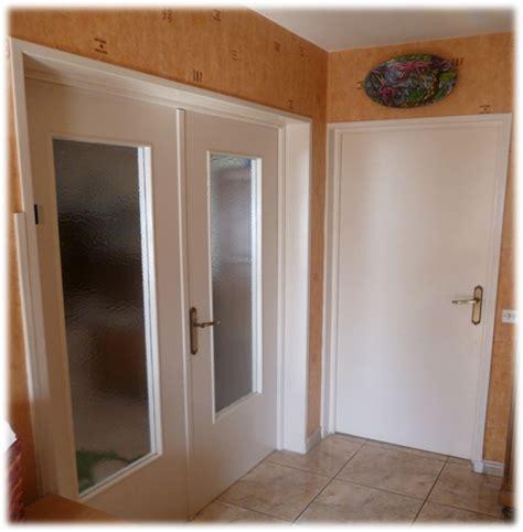 poignées de portes r 233 novation de portes int 233 rieures et huisseries menuiserie douai nord