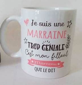 Marraine Définition De Marraine Subst Fém La Langue