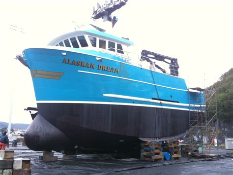 Deadliest Catch Boats - Page 3 - The Hull Truth - Boating ...