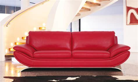 acheter canapé cuir comment acheter un canapé cuir pas cher canapé