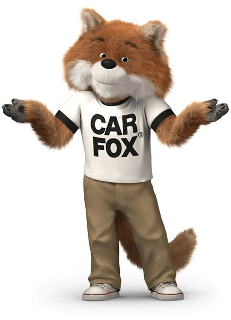 Used Car Values What's My Car Worth? Carfax