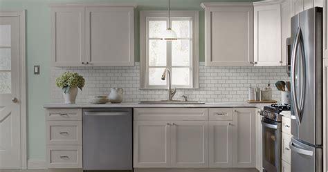 kitchen cabinets resurface kitchen cabinet resurfacing roselawnlutheran 3211