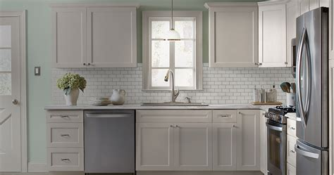 Kitchen Cabinet Resurfacing Roselawnlutheran
