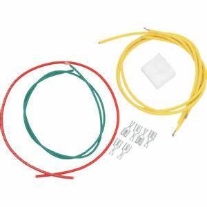 2001 Yamaha R6 Wiring Diagram : yamaha yzf r6 r1 fzr voltage regulator rectifier wiring ~ A.2002-acura-tl-radio.info Haus und Dekorationen