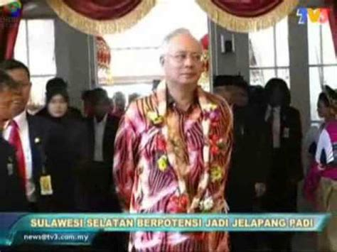 not lagu garuda di dadaku ganyang malaysia doovi