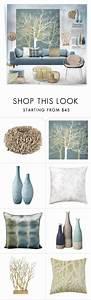 Tranquill Trees Design, Hus och Inredning