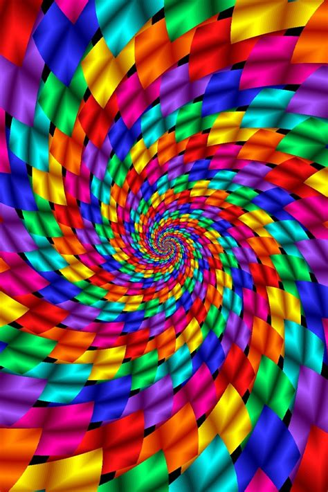 Trippy Animated Wallpapers - 200 trippy wallpapers psychedelic