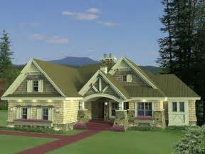 one story craftsman style homes craftsman style house plan 3 beds 2 5 baths 1971 sq ft