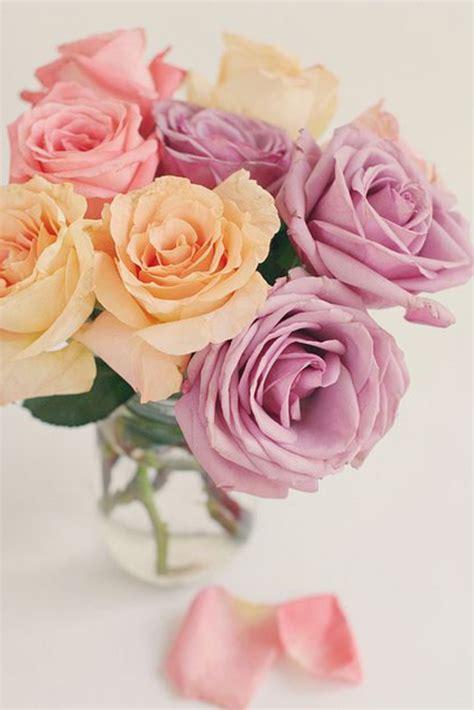 chambre pour faire l amour décoration couleur chambre pour faire l amour 19