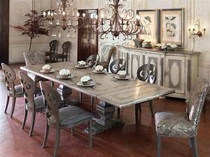 Pin, By, Oldhelpever, On, Dining, Rooms