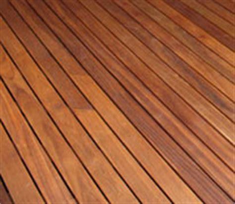 batu decking west wind hardwood sidney bc