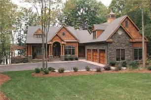 Delightful Craftsman Style Home Images by 2016 S 10 Most Expensive Homes And Affordable House Plan