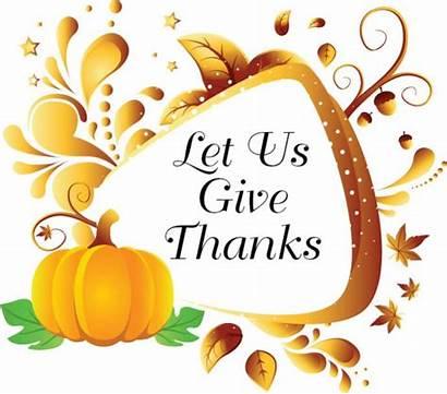 Harvest Church Thanksgiving October Service Services Festival