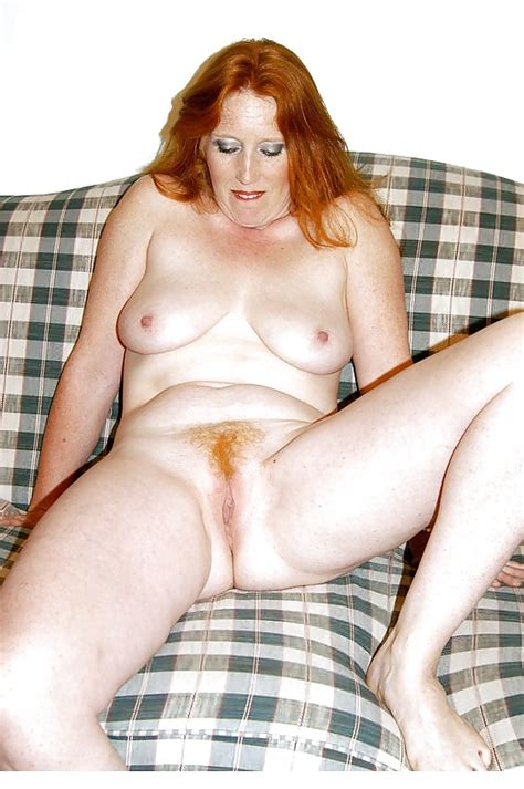 Redhead Mature Pics Xhamster