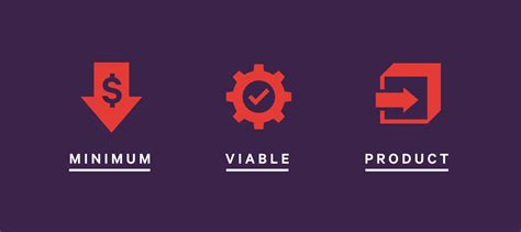 Build Amazing Mvp Mobile And Web Apps Without Frightening