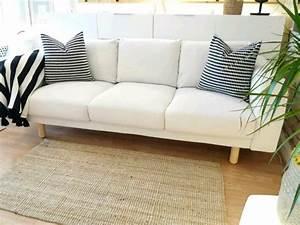 Ikea Sofa Norsborg : ikea norsborg 3 seat sofa finnsta white in luton bedfordshire gumtree ~ Frokenaadalensverden.com Haus und Dekorationen