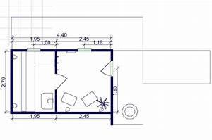 Ventilator Selber Bauen : kaminofen ventilator selber bauen kaminofen ventilator selber bauen swalif kamin kaminofen und ~ Orissabook.com Haus und Dekorationen
